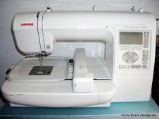 IMGP9654.jpg
