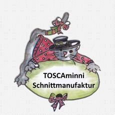 Toscaminni.jpg