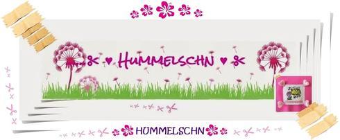 Hummelschn.jpg