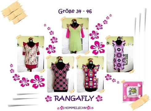 Rangafly.jpg
