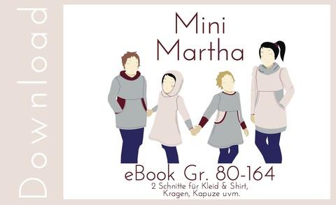 Mini-Martha-Vorschaubild-Kopie.jpg