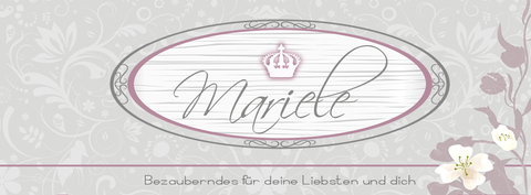 Mariele Banner.png