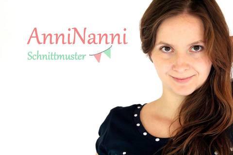AnniNanni.jpg