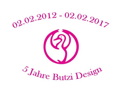 5 Jahre - Butzi Design.jpg