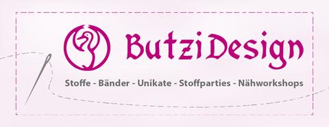 Banner Butzi Design v2.jpg